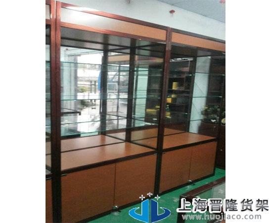 上海钛合金货架厂家直销批发