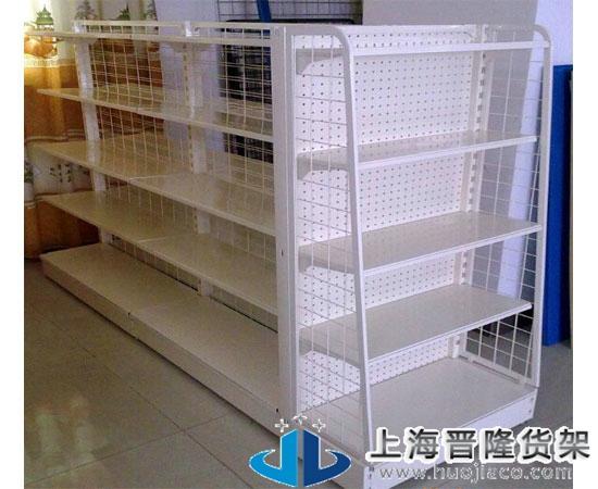 上海办公用品货架设计制作